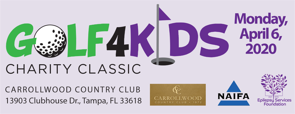 Golf for Kids